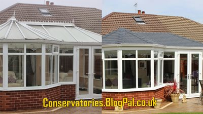 Wickes Conservatory Reviews What To Look For In A Conservatory