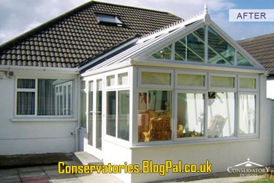 Wickes Wooden Conservatory Spares Installing A Garage Door